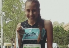 Melbourne Half Marathon